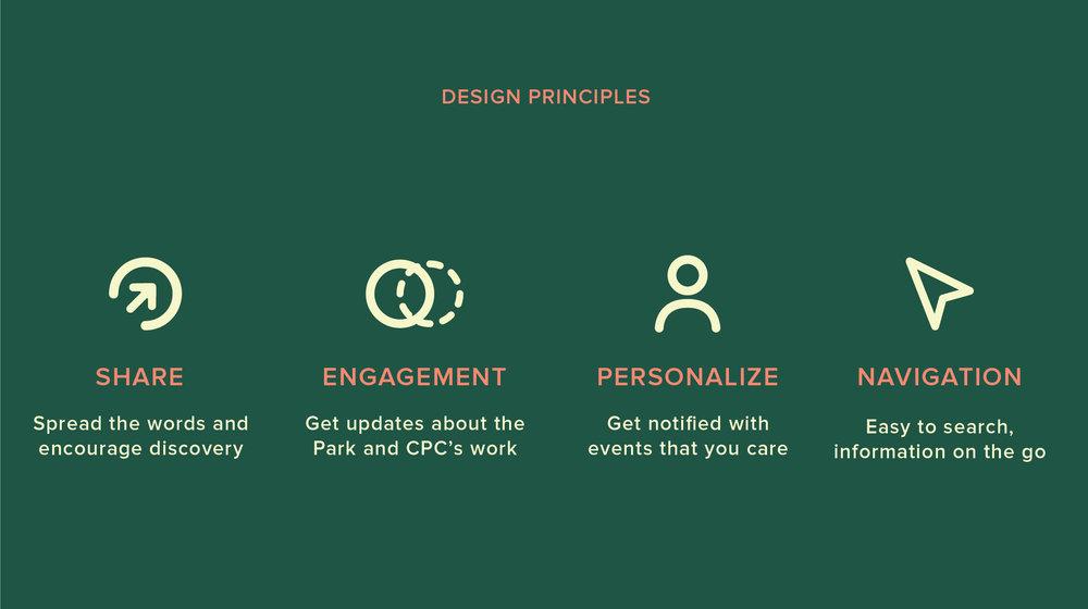 centralpark design-01.jpg