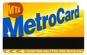 mta card.jpeg