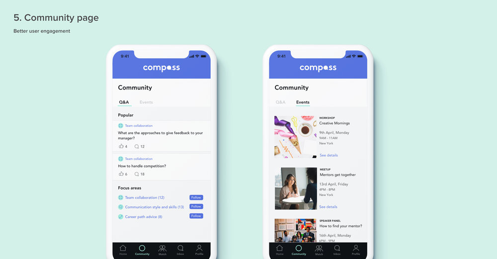 community page.jpg