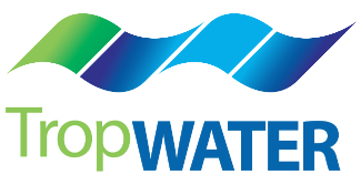 TropWATER logo -compressed.png