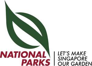 nparks_logo.jpg