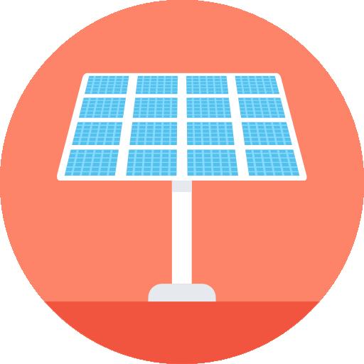 $150 -                                         Solar Loan