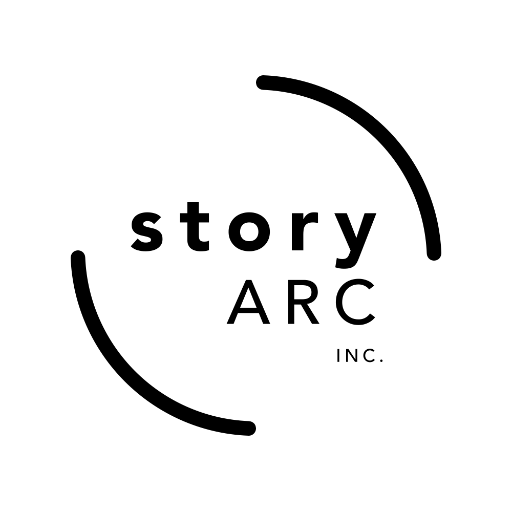 Story Artist Run Collective