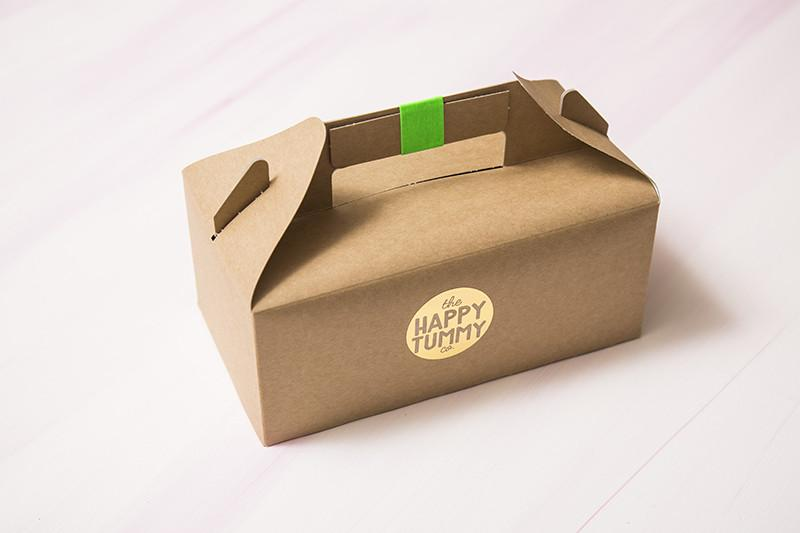 Happy Tummy Co Bread Gutsy 1.jpg