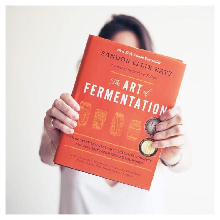 Art of fermentation.JPG