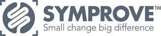 Symprove logo.jpg