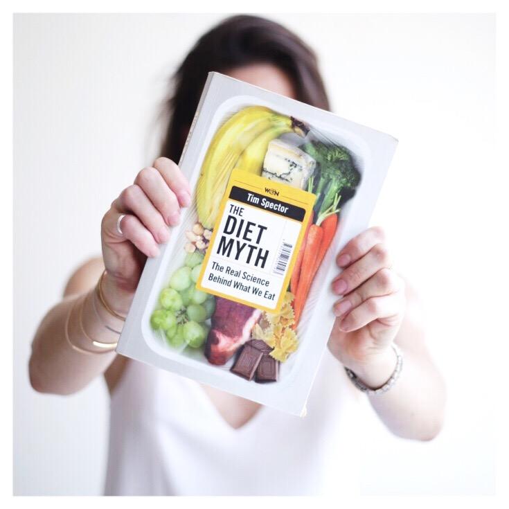 The diet myth.JPG