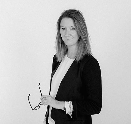 Sophie Clark Gutsy Blog