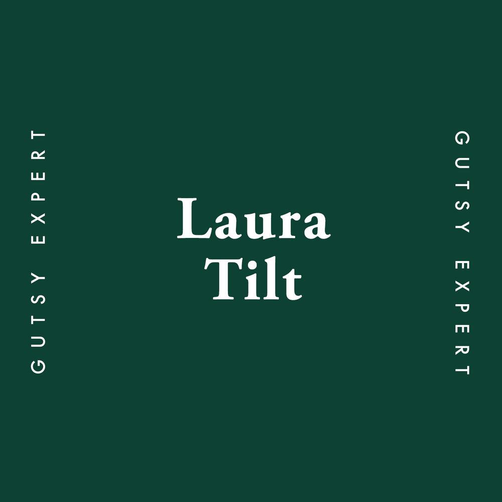 LAURA_TILT_TITLE.jpg
