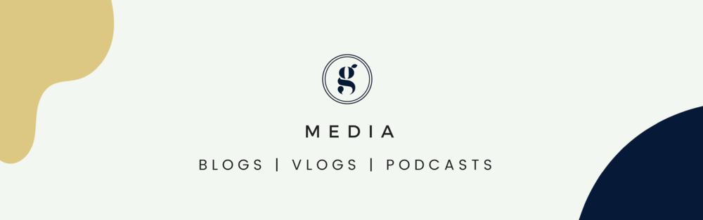 Gutsy+UK+Gut+Health+Blogs+Podcasts