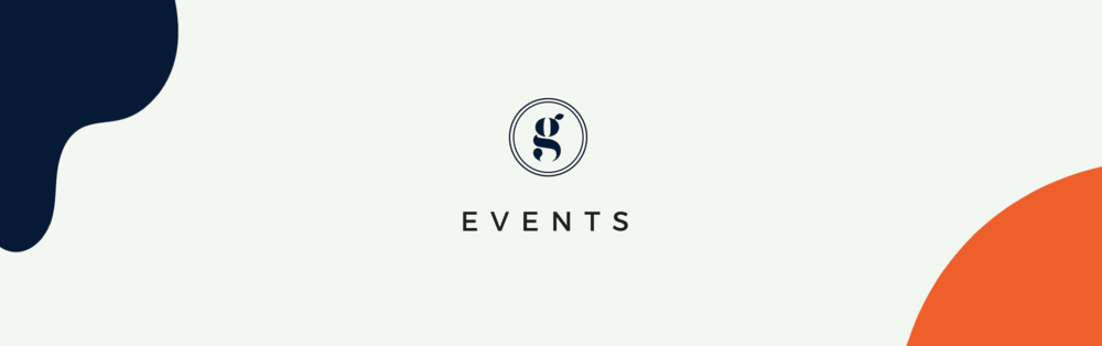 Gutsy UK Gut Health Events