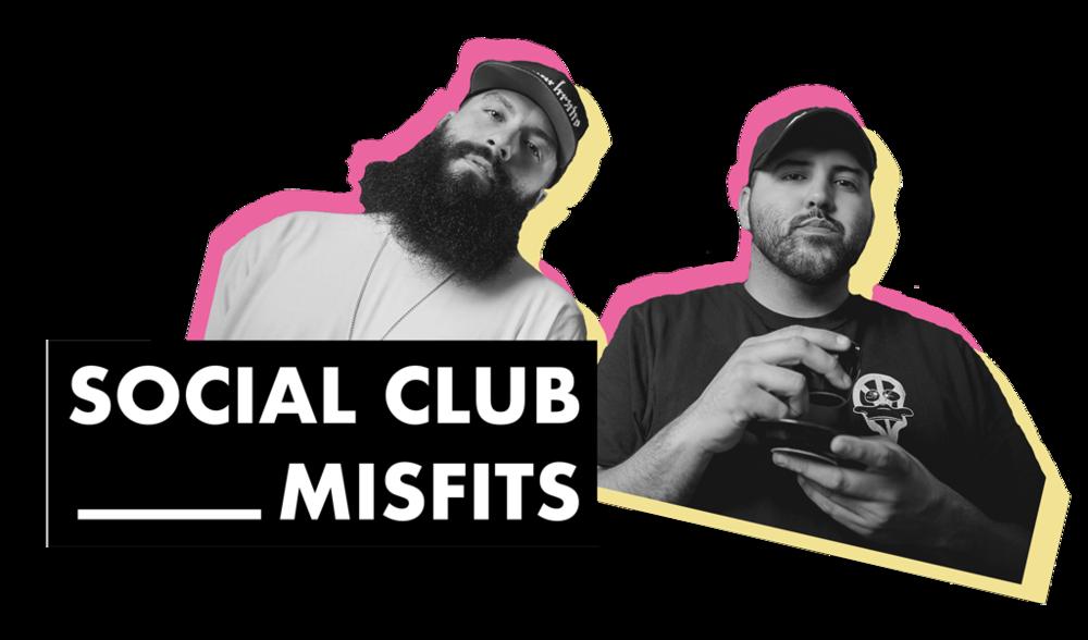 socialclubmisfits3.png