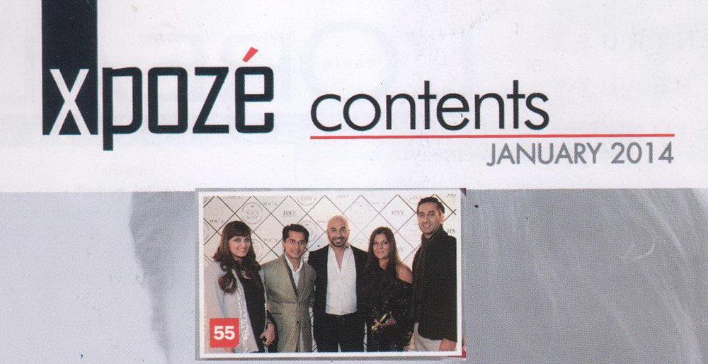 YOCA - Xpoze - January 2014.jpg