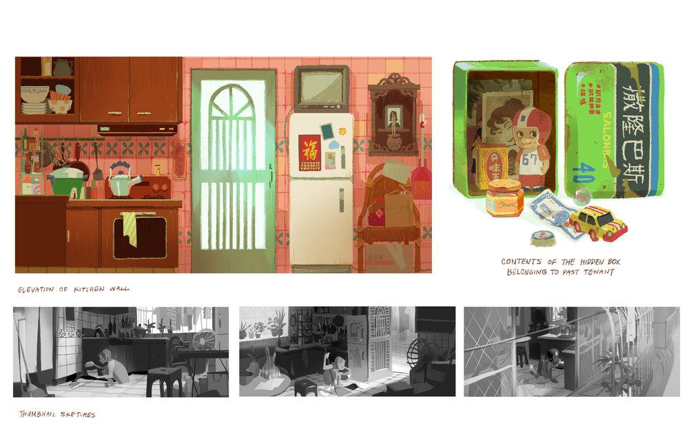 scene 1 sets 2.jpg