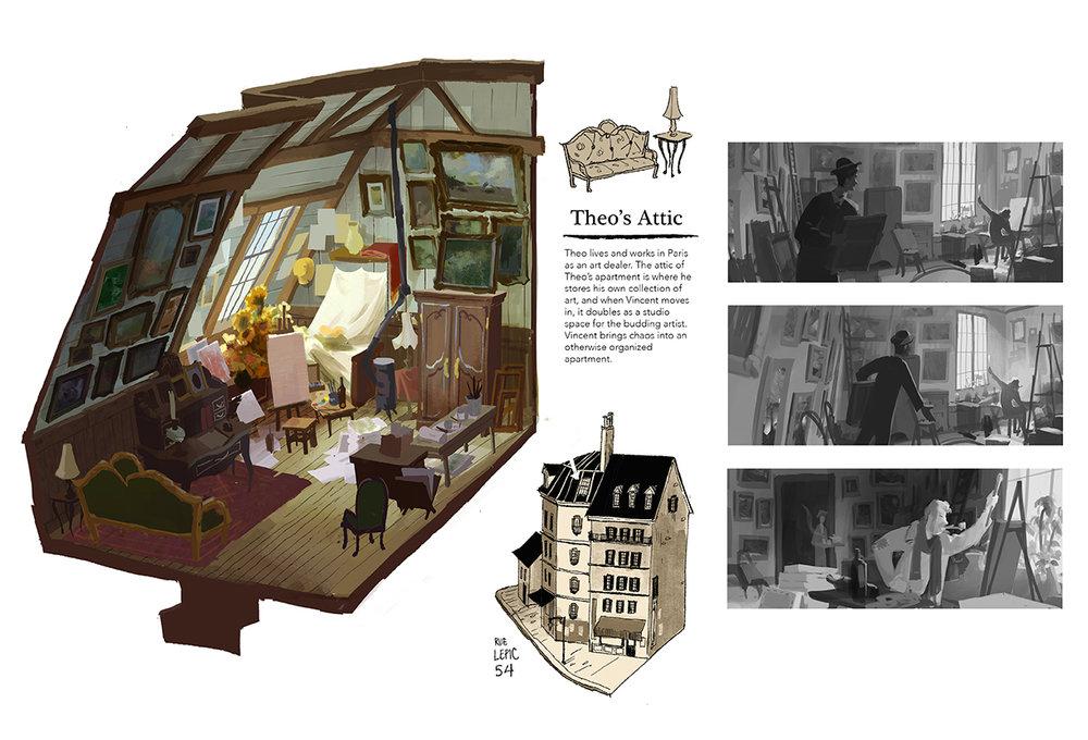 apartment cutaway 5.jpg