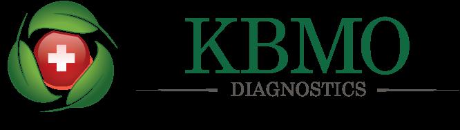 KBMO-Logo-@2x.png