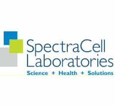 spectracell logo.jpeg