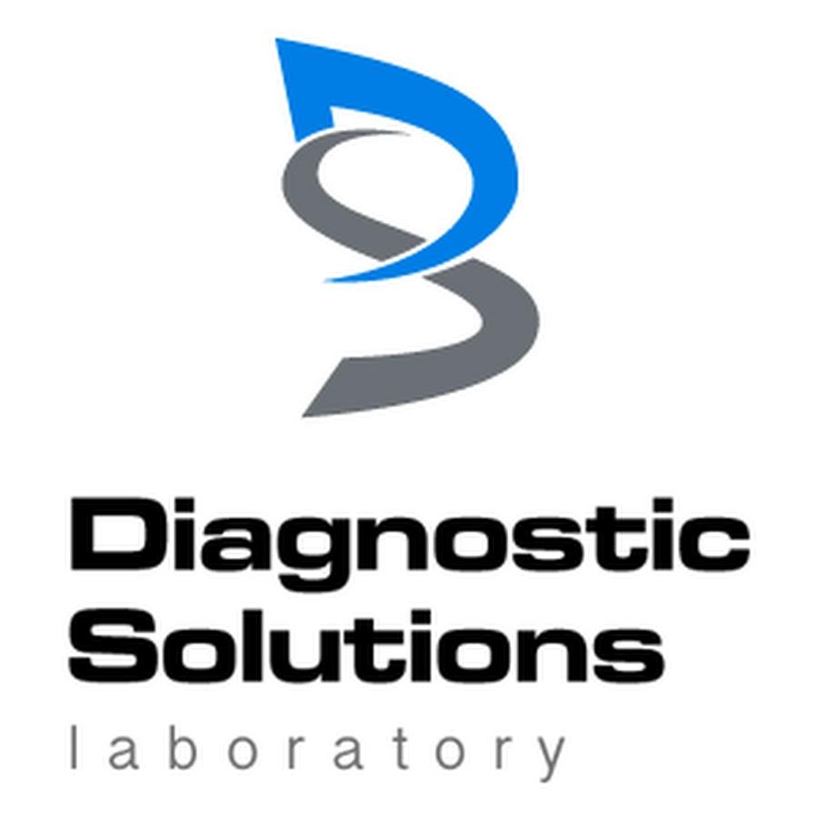 Diagnostics Solutions Laboratory.jpg