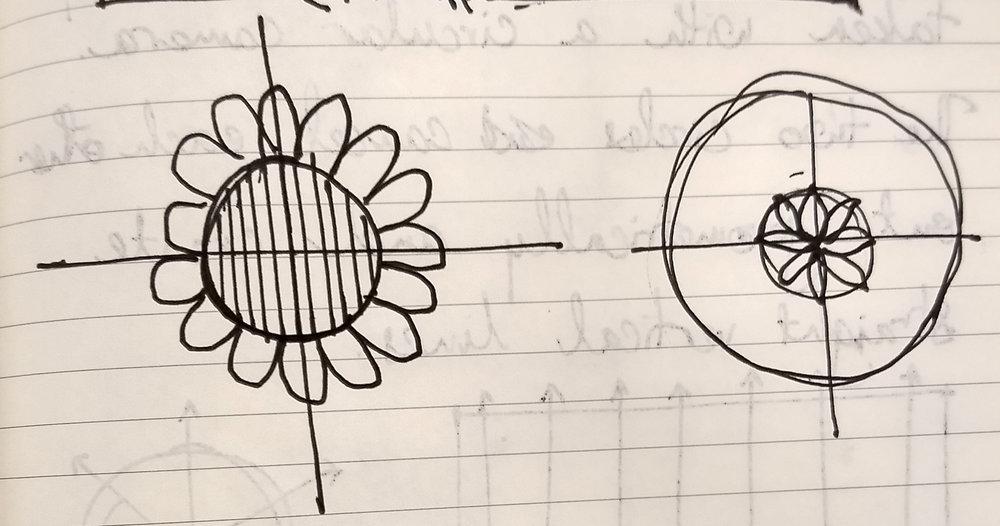 diagramcropped2.jpg
