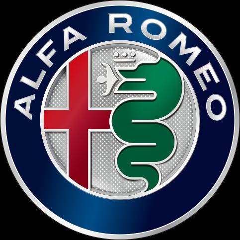 alfa_logo_new.png
