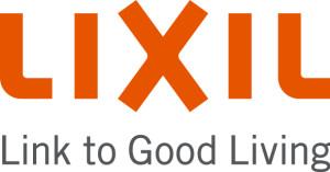 lixil_logo_strap_vertical_aw_pantone_w300.jpg