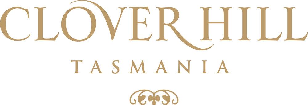 CloverHill_Logo_Gold_tasmania (1).jpg
