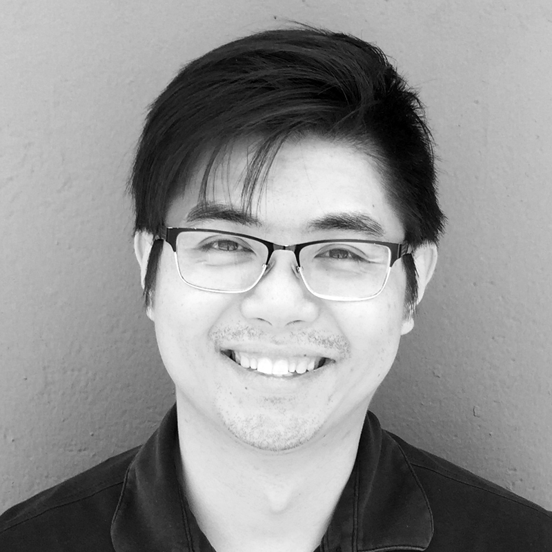 peter chen headshot.jpg