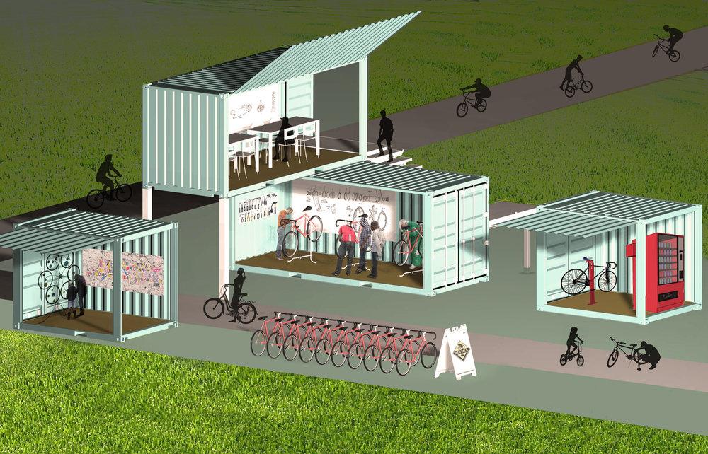 bike hub_Diana.jpg