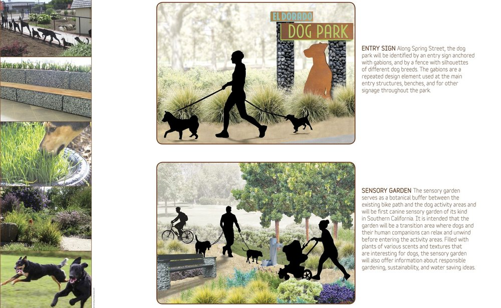 El Dorado Dog Park Boards V7.jpg