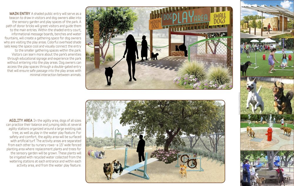 El Dorado Dog Park Boards V7_page3.jpg