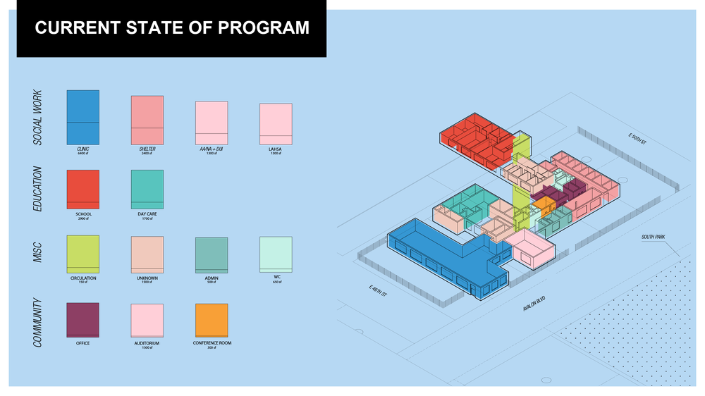 State of Building Program-newcolors.png