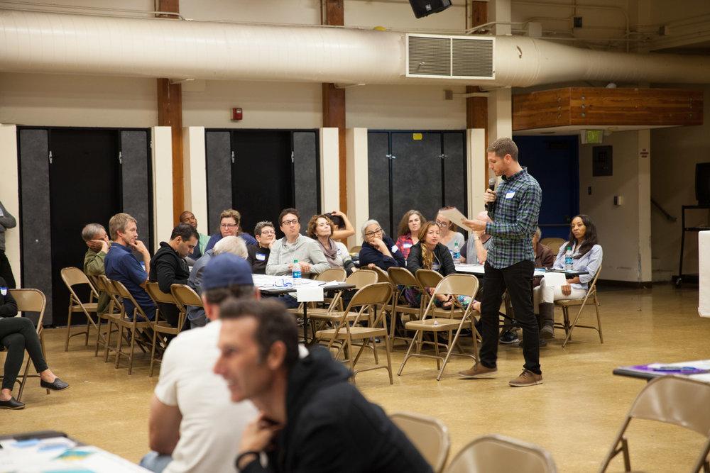 Venice_Dave talking 2.jpg