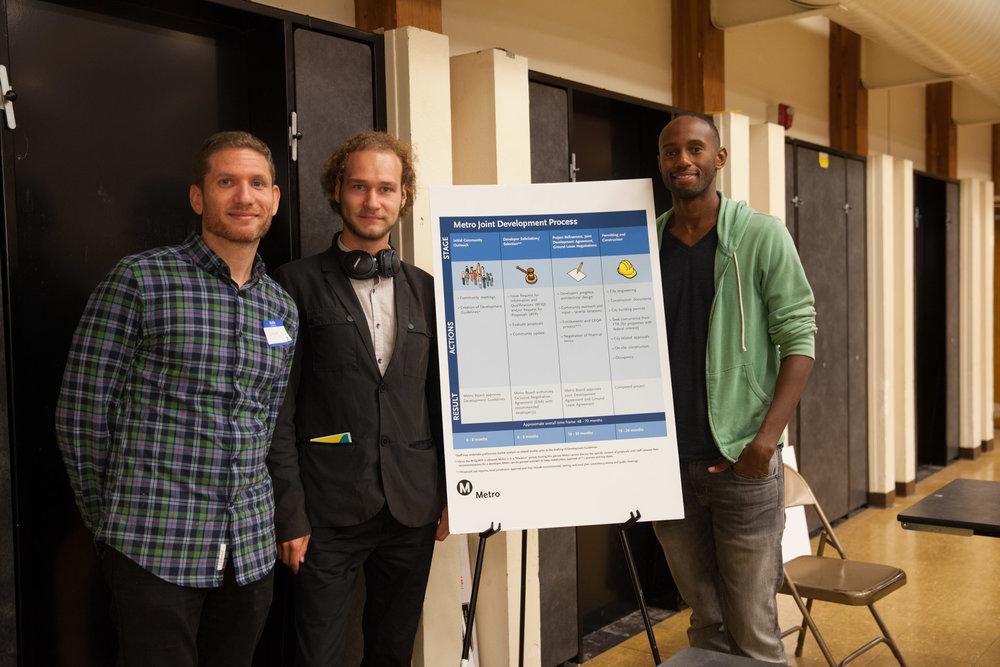 Venice_volunteers at meeting.jpg