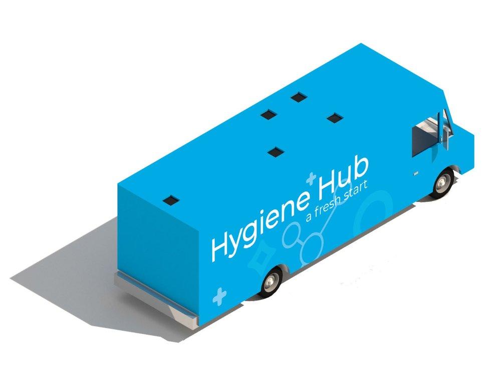 Hygiene Hub Truck Design 10.18.18_Page_3.jpg