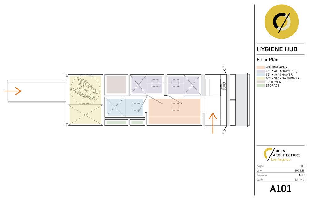 Hygiene Hub Truck Design 10.18.18_Page_2.jpg