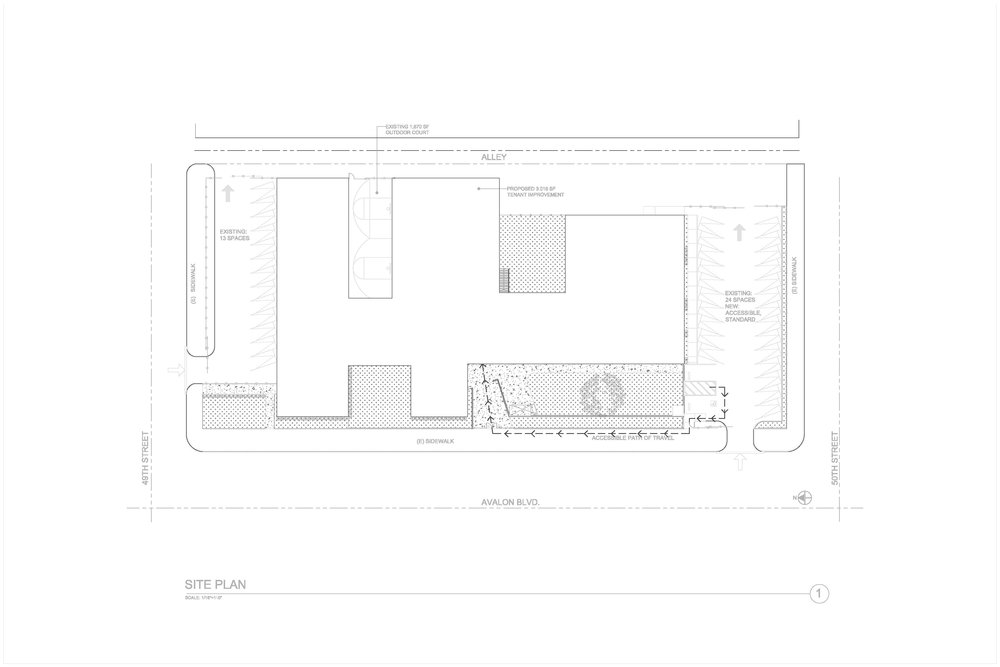 Copy of AC_Site Plan 24X36.jpg