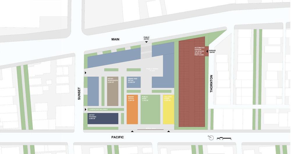 Slide 3 - First Floor Plan.jpg