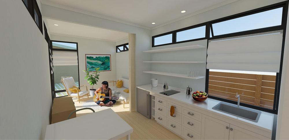 interior-rendering_sm.jpg