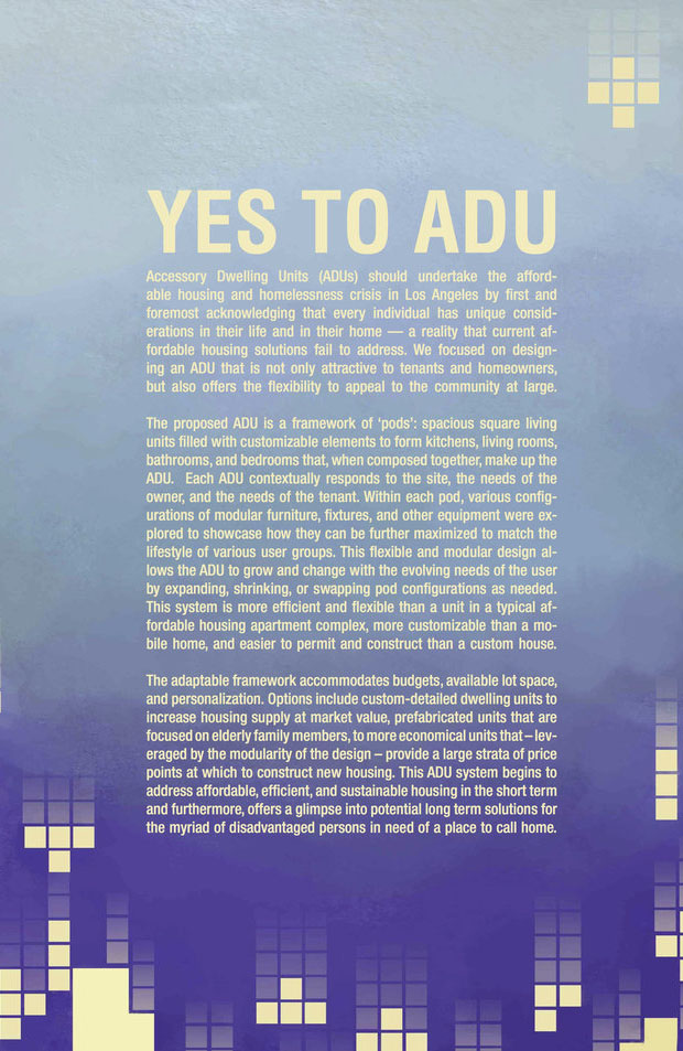 ADU_8board+version2 - Copy.jpg