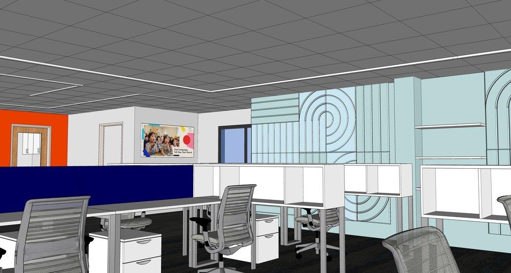 open office 3.jpg