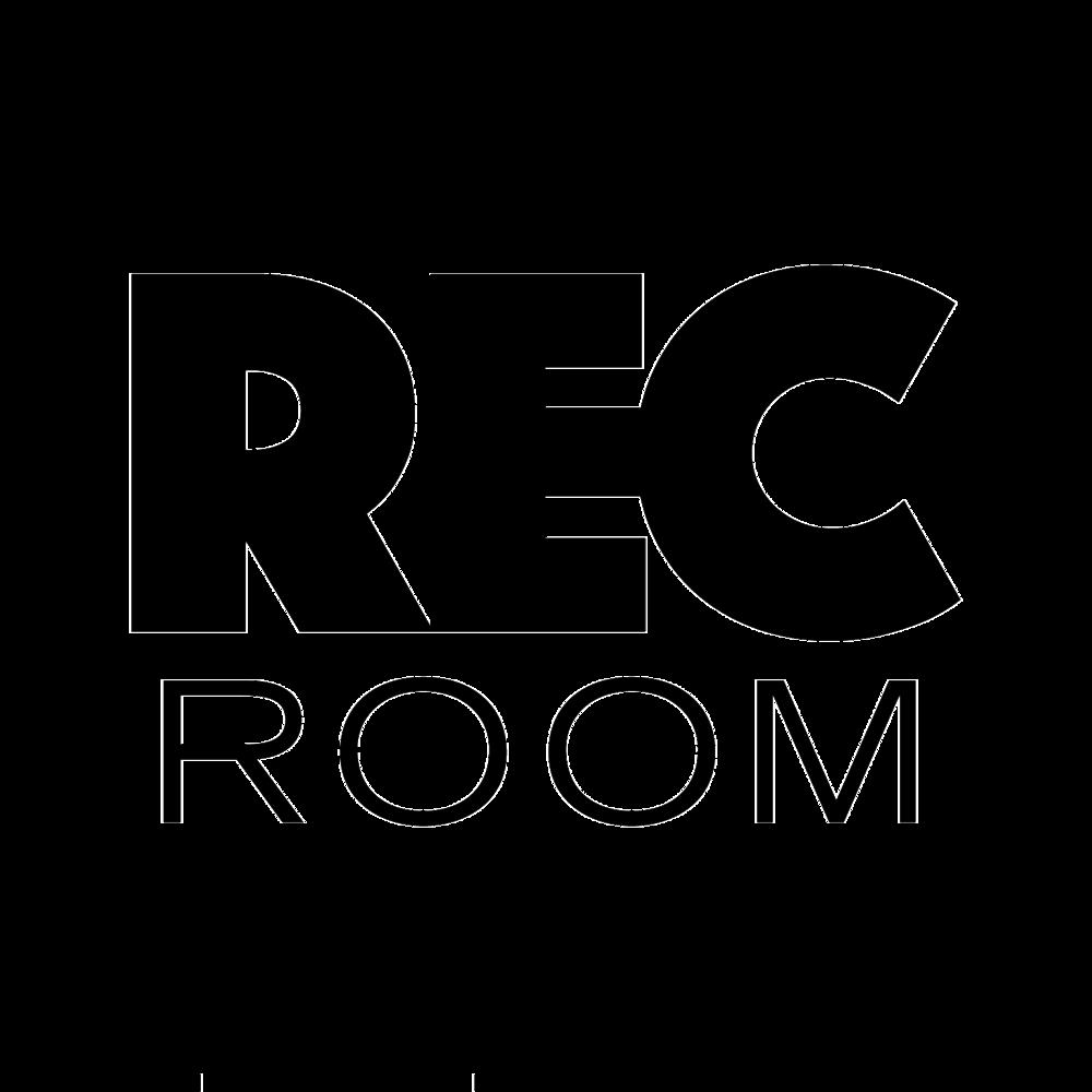 EMPLOYMENT — Rec Room Arts