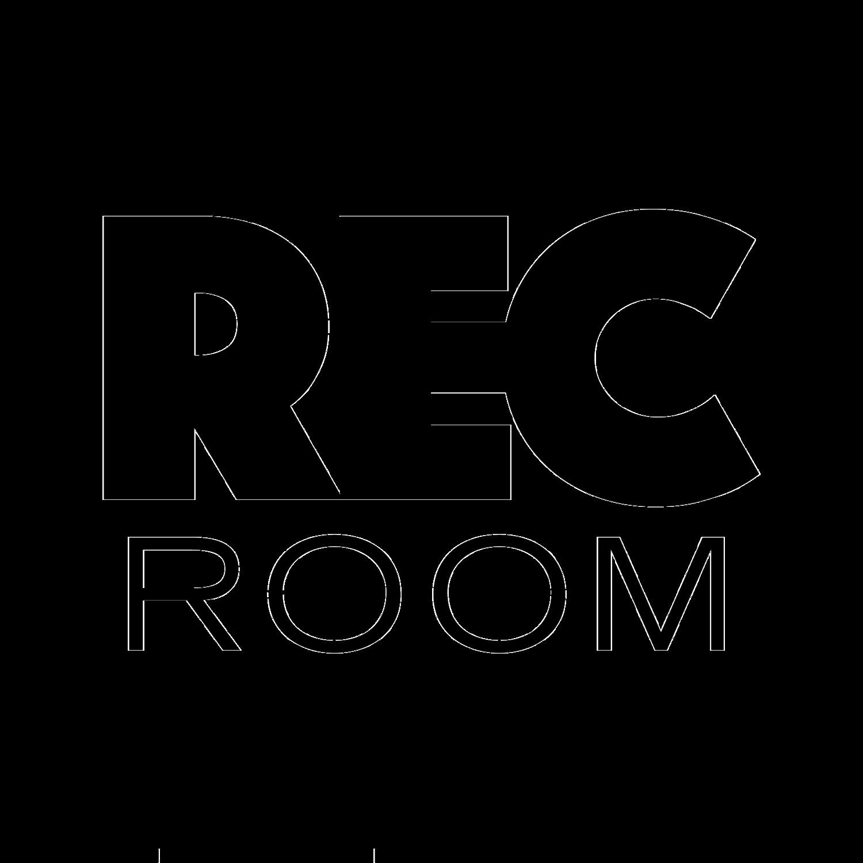 Rec Room Arts