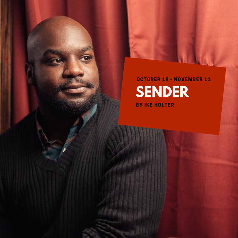 Copy of SENDER (1).png