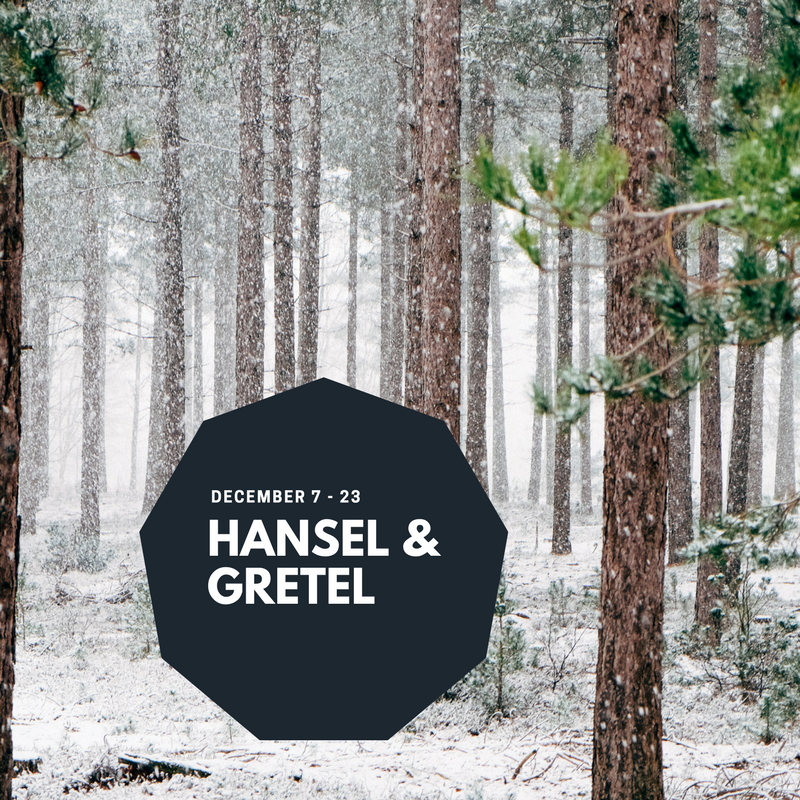 Copy of HANSEL&GRETEL (1).png