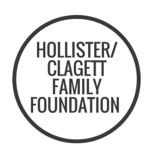 Hollister%2FClagett Family Foundation (1).png