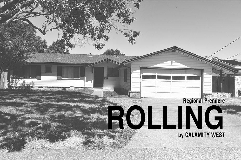rollingSCREEN1.jpg