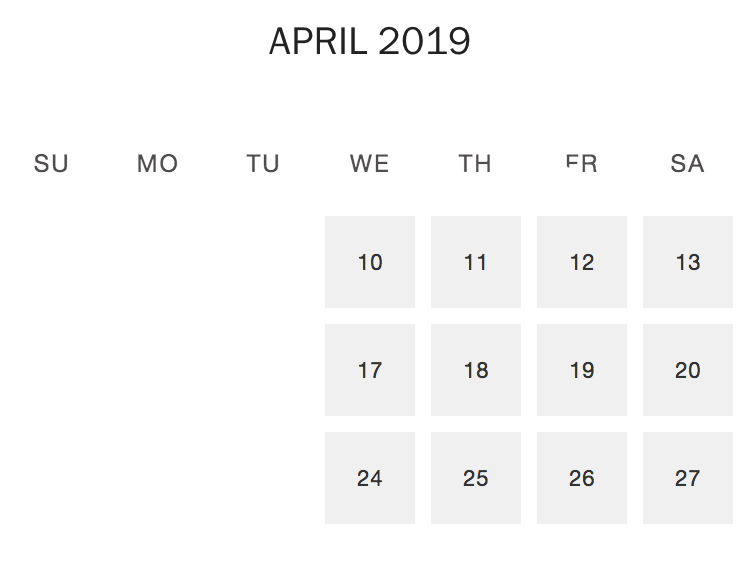 the royale calendar.jpg