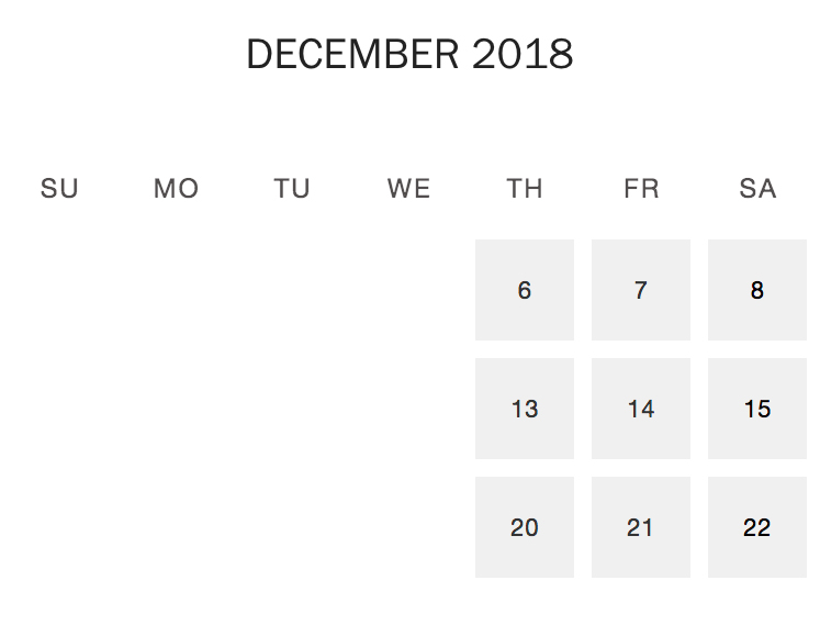 h+g calendar.jpg