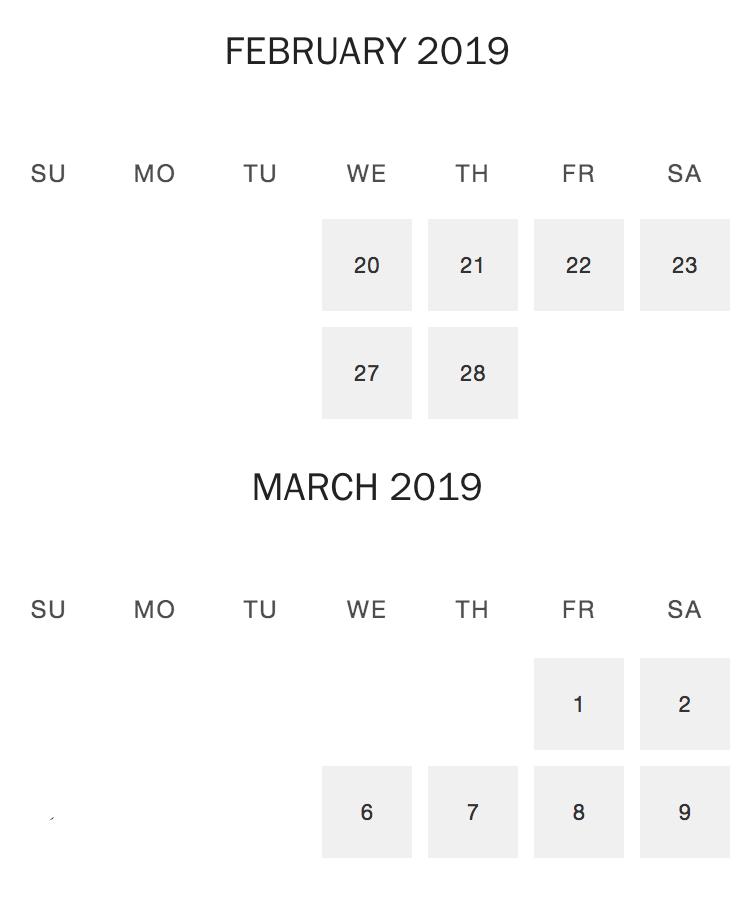 on the exhale calendar.jpg