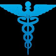 Doctor-Symbol-Caduceus-PNG-Clipart-180x180.png